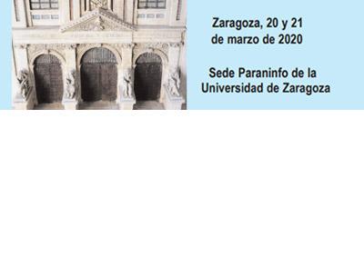 XXI JORNADAS DE LA SOCIEDAD ARAGONESA DE MEDICINA GENERAL Y DE FAMILIA